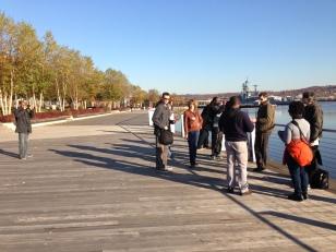 YardsPark_Waterfront_DC (4)